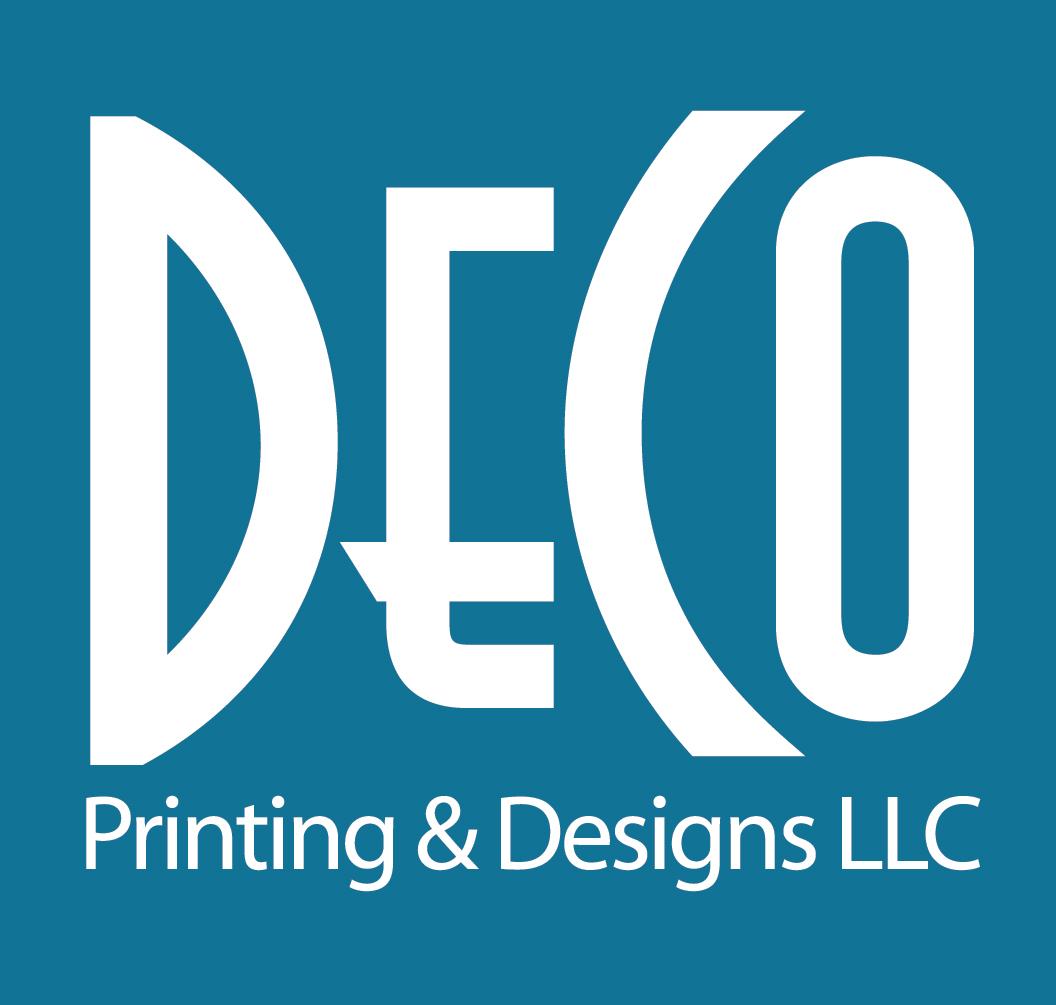 Deco Printing