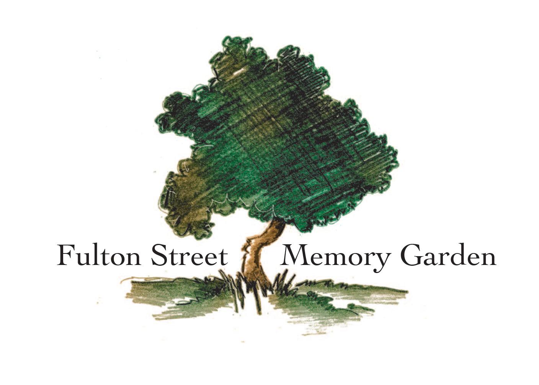 Fulton Street Garden
