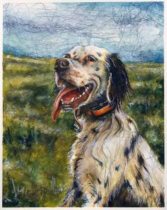 Dog_Maggy