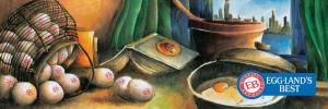 Egglands_Banner