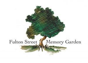 FultonStreetMemoryGarden_1