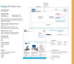 2012 ML BrandGuide-19