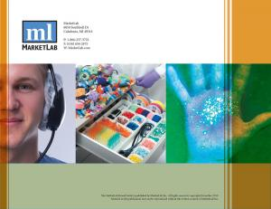 2012 ML BrandGuide-24