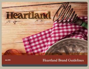 2015 Heartland BrandGuide Concept-1