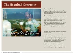2015 Heartland BrandGuide Concept-4