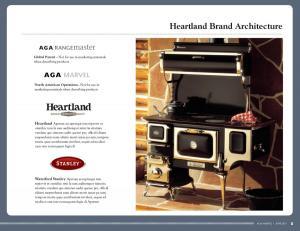 2015 Heartland BrandGuide Concept-5