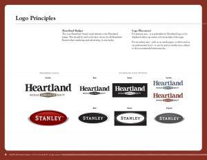 2015 Heartland BrandGuide Concept-6