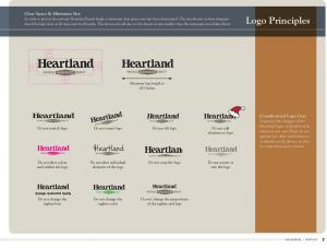 2015 Heartland BrandGuide Concept-7