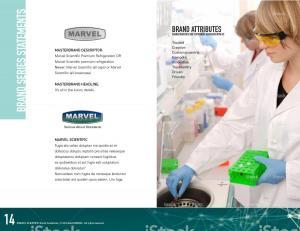 2015 MarvelScientific BrandGuide Concept-14