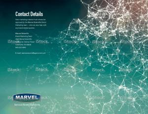 2015 MarvelScientific BrandGuide Concept-22