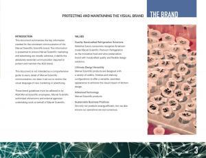 2015 MarvelScientific BrandGuide Concept-3