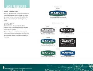 2015 MarvelScientific BrandGuide Concept-6