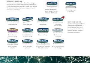 2015 MarvelScientific BrandGuide Concept-7