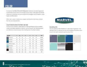 2015 MarvelScientific BrandGuide Concept-8