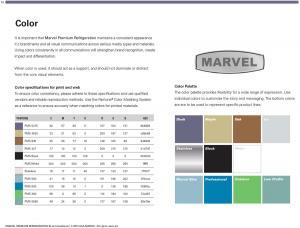 2015 Marvel BrandGuide Concept-10