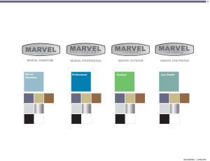 2015 Marvel BrandGuide Concept-11