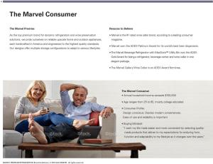 2015 Marvel BrandGuide Concept-4