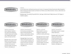 2015 Marvel BrandGuide Concept-7