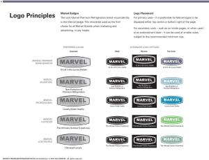 2015 Marvel BrandGuide Concept-8