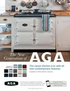 AGA-Advertisments 01