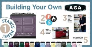 AGA-Build-Your-Own Banner-1