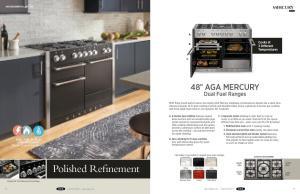 AGA-Ranges-12-13