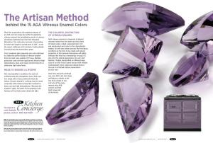 AGA-Vitreous-ColorStory-PURPLE