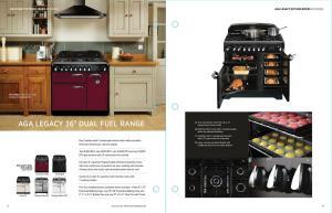 AGA Brochure Comp 12-13