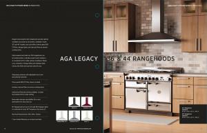 AGA Brochure Comp 14-15