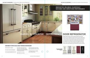 AGA Brochure Comp 16-17