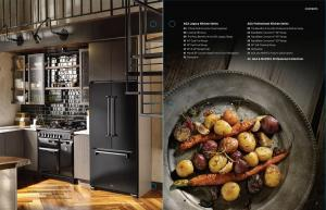 AGA Brochure Comp 2-3