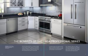 AGA Brochure Comp 20-21