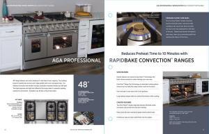 AGA Brochure Comp 22-23