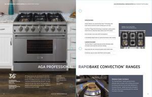 AGA Brochure Comp 24-25