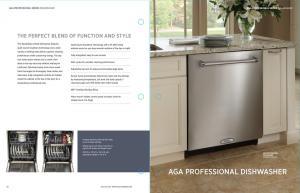 AGA Brochure Comp 30-31