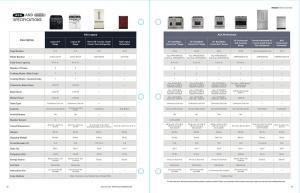 AGA Brochure Comp 32-33