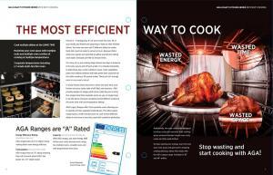 AGA Brochure Comp 6-7