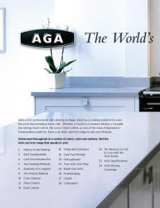 AGA Cast-Iron-Brochure COVER 2016 2-21-16-3