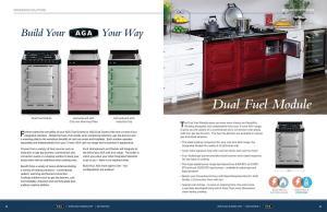AGA Cast-Iron-Brochure Interior 2016 2-09-16-10