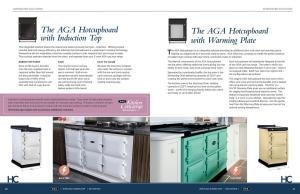 AGA Cast-Iron-Brochure Interior 2016 2-09-16-11