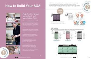 AGA Cast-Iron-Brochure Interior 2016 2-09-16-12