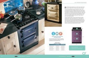 AGA Cast-Iron-Brochure Interior 2016 2-09-16-14