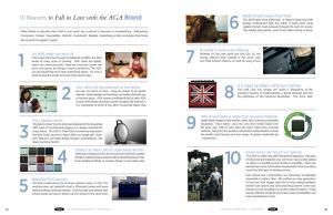 AGA Cast-Iron-Brochure Interior 2016 2-09-16-15