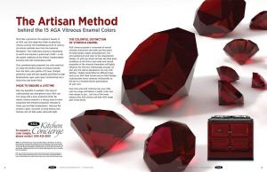 AGA Cast-Iron-Brochure Interior 2016 2-09-16-3