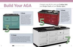 AGA Cast-Iron-Brochure Interior 2016 2-09-16-9