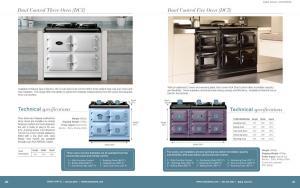 AGA Cast-Iron-Brochure Interior V7-11