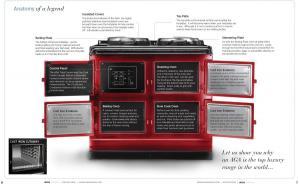 AGA Cast-Iron-Brochure Interior V7-4