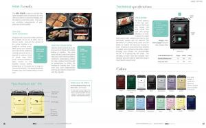 AGA Cast-Iron-Brochure Interior V7-9