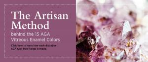 AGA Cast Iron Color Banner 11-11-15 b