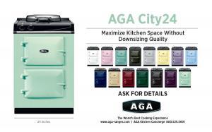AGA City24 40x24 V2-2